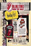 The Rolling Stones - From The Vault - Live in Leeds 1982 [DVD + CD]
