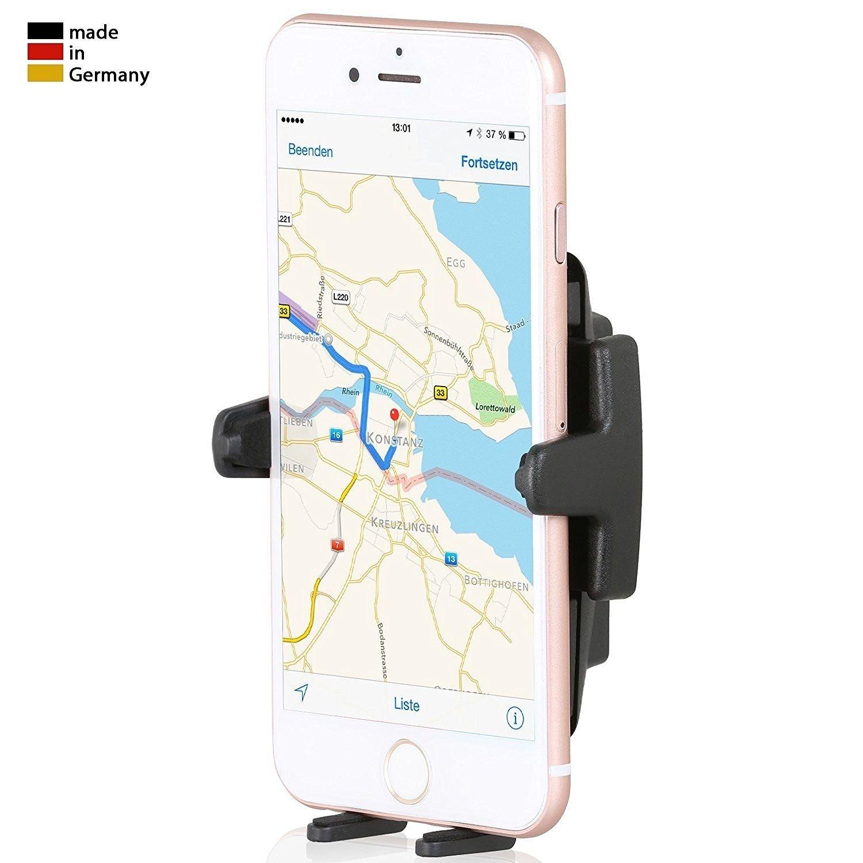 Schön Datei Auf Dem Iphone Fortsetzen Zeitgenössisch - Entry Level ...