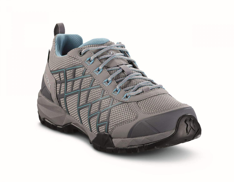 Scarpa Damen hydrogen GTX Schuhe multifunktionsschuhe Trekkingschuhe