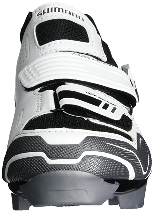 6ebcb047aca SHIMANO SPD MTB Shoes Adult SH XC 51: Amazon.co.uk: Sports & Outdoors