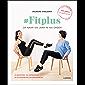 #FitPlus: Op naar 100 jaar in 100 dagen