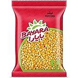 Bayara Popcorn - 400 gm