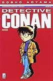 Detective Conan: 89