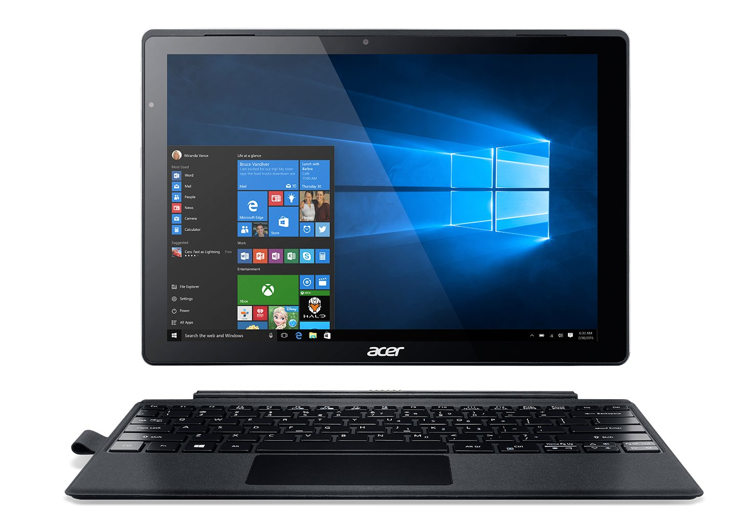 ACERPOWER MS-7177 DOWNLOAD DRIVER