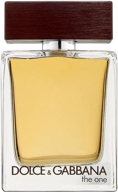 Dolce & Gabbana, Estuche Perfume 50 ml, After Shave 75 ml: Dolce&Gabbana: Amazon.es: Belleza