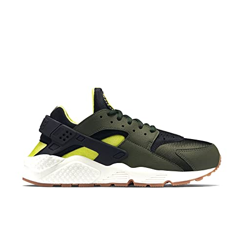 air huarache run - sneakers basse donna