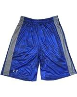 """Under Armour Men 10"""" Lightweight Camo Shorts"""