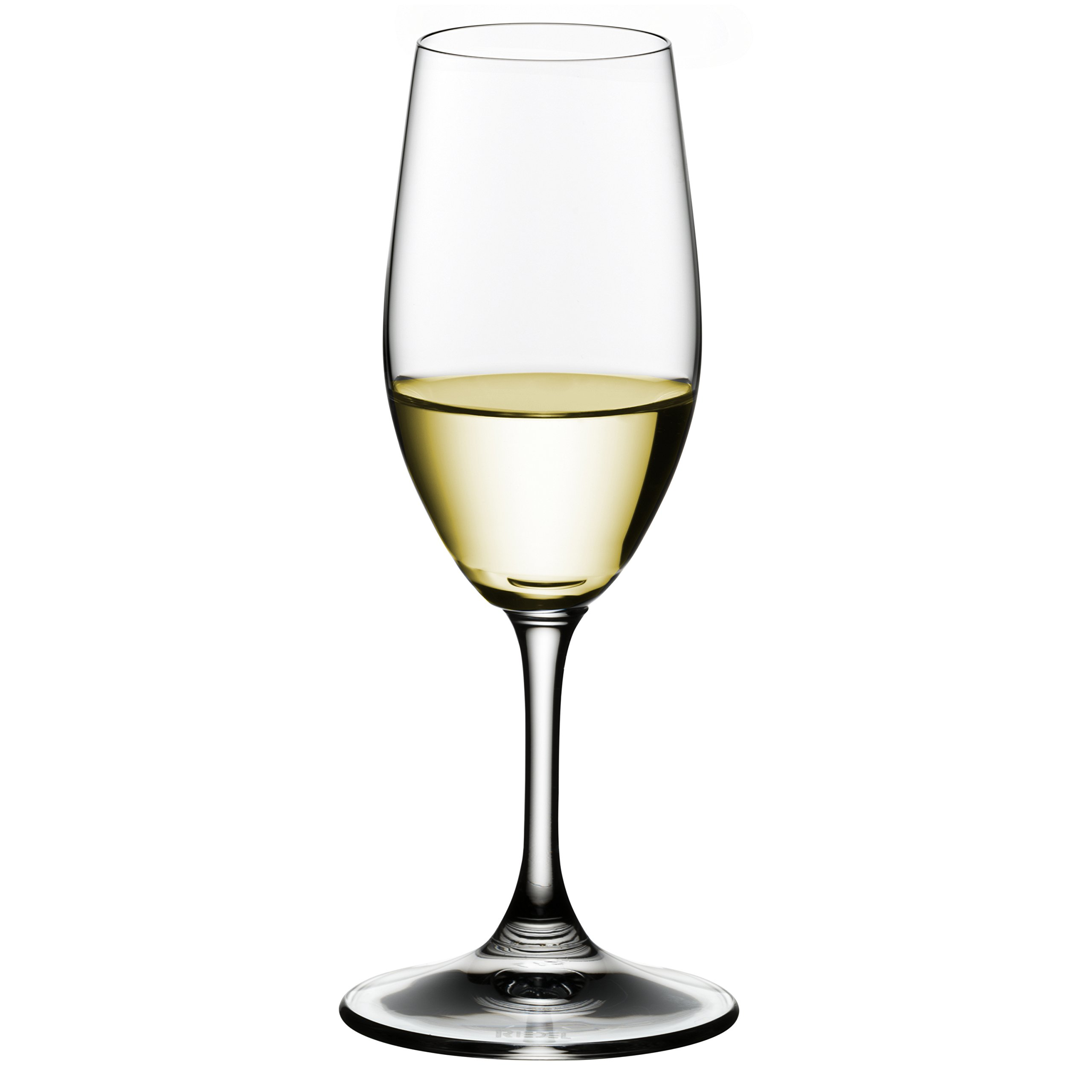 Riedel Ouverture Spirits Bar Glass, Set of 4