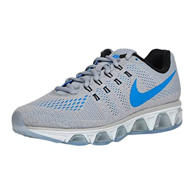separation shoes 9d07d 8f367 ... coupon code for nike air max tailwind 8 mens running shoes 9 dm us  ec72a 9a265