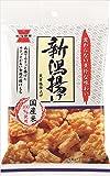 岩塚製菓 新潟揚げ 43g×10袋