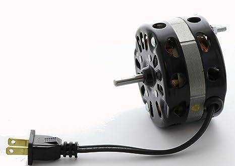 packard 3 3 inch diameter vent fan motor direct replacement for packard super 8 packard 3 3 inch diameter vent fan motor direct replacement for nutone broan