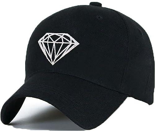 Nueva gorra de béisbol Bad, ojos, Diamond Gorra Unisex Hombres Mujeres Flexfit–Gorra Sombrero tapas