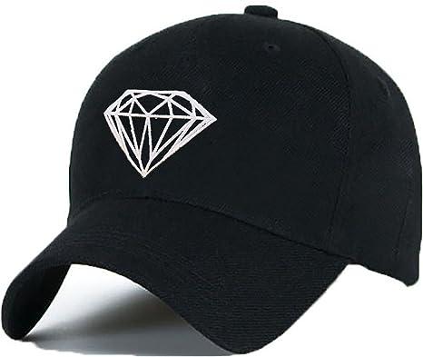 Gorra de béisbol dc411795c350