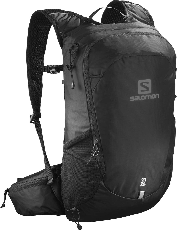 Salomon Trailblazer 20 Unisex Mochila 20L Senderismo Trail Running