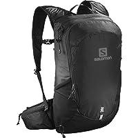 Salomon Trailblazer 20 Mochilla 20L Unisexo Trail Running Sanderismo