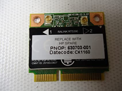 Ralink Rt5390 Driver Windows 10 32 Bit