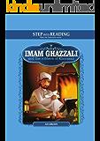 Imam Ghazzali And The Robbers Of Khorasan (Meet the luminaries Book 1) (English Edition)