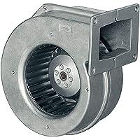 EBM PAPST G2E120-AR77-01 !ndustrial Ventilador ventiladores Centrífugo