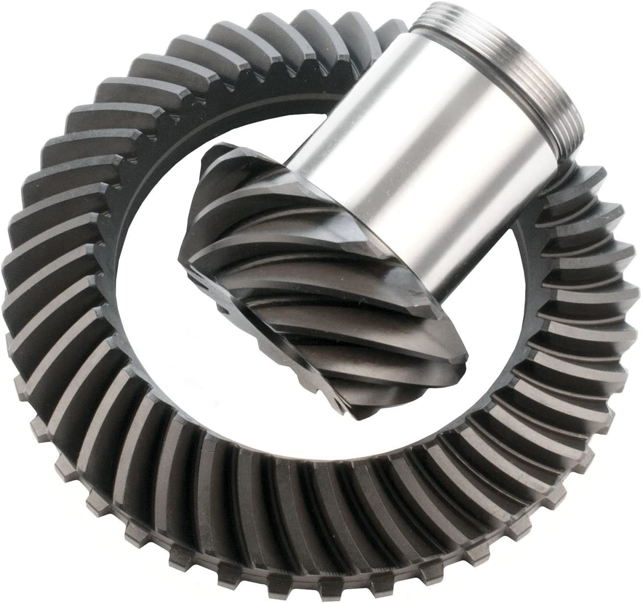 5.71 Ratio Motive Gear F888571 8.8 Rear Ring and Pinion for Ford