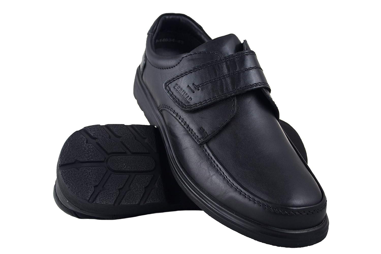 Zerimar Zapatos Hombres | Zapatos de Piel| Zapatos Vestir |Zapatos hostelería| Zapatos Confortables| Zapatos de camareros