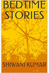 BEDTIME STORIES Kindle Edition
