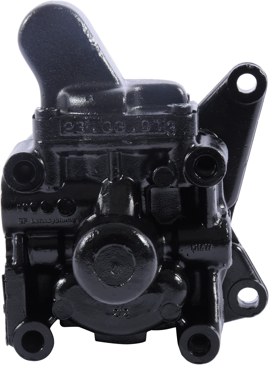ACDelco 36P1084 Professional Power Steering Pump Remanufactured