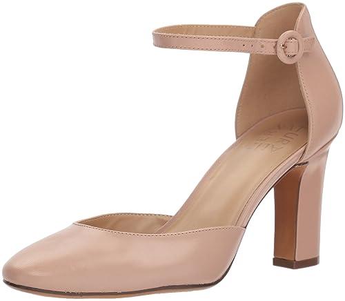 f0535df8ba98 Naturalizer Women s Gianna Black  Naturalizer  Amazon.ca  Shoes ...