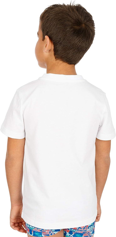 Top Top Jungen / /cetibas/ T-Shirt