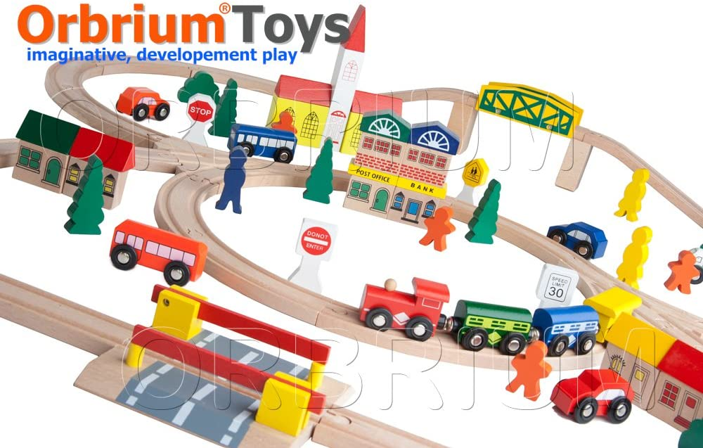 50+ Best Gift Ideas & Toys for 2 Year Old Boys (2020 Updated) 33