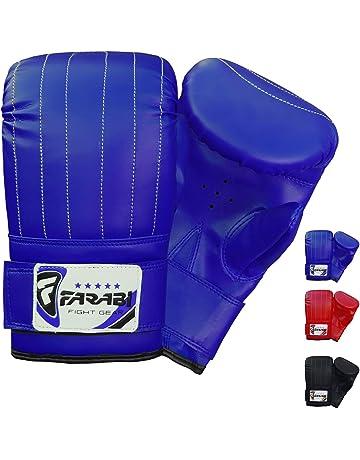 PASTIGLIE FOCUS Adulto Boxe MMA Gancio E Jab pad Training coaching Target Pad Punzonatura