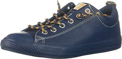 chuck taylor all star leather slip