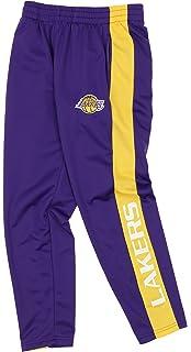 Amazon.com: James LA - Chándal de baloncesto con pantalón ...