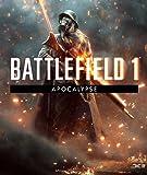 Battlefield 1 - Apocalypse DLC   PC Download - Origin Code