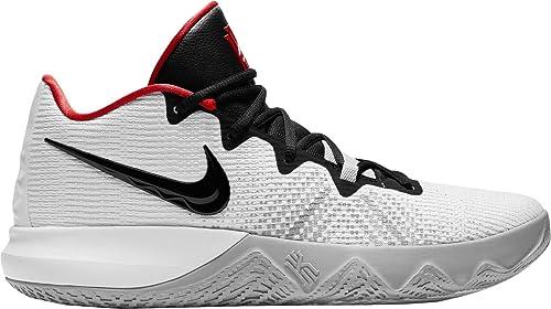 dd1c695603a10 Nike Kyrie Flytrap - Zapatillas de Baloncesto para Hombre