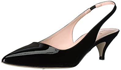 0fa366929812 Amazon.com  Kate Spade New York Women s Ocean Pump  Shoes