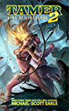 Tamer: King of Dinosaurs 2 (English Edition)