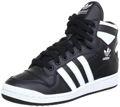 adidas Originals Decade OG MID Q20371 Herren Sneaker
