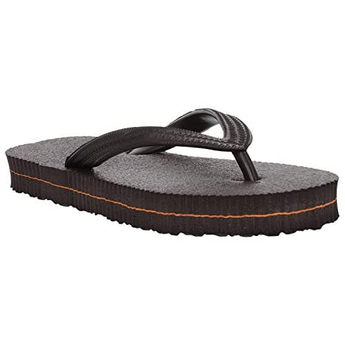 6787ac6384eae1 WISH IT Comfortable and Lightweight Ortho Care Slipper- Super Soft EVA Sole  - BPA Free