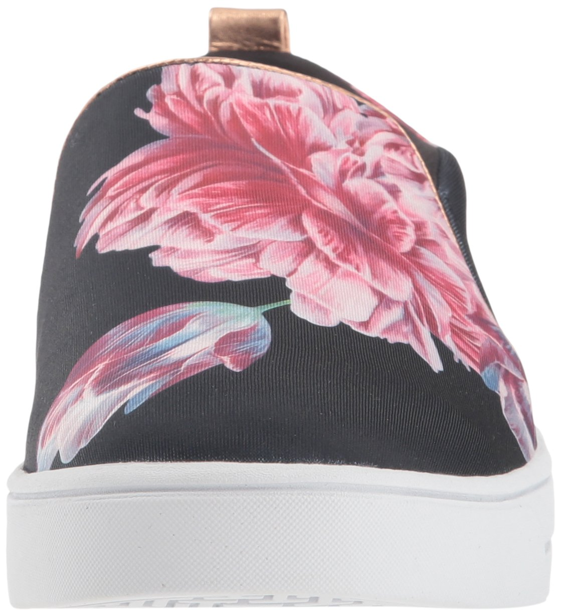 Ted Baker Women's Tancey Sneaker B077NQY8XN 9 M US|Tranquility Print Textile