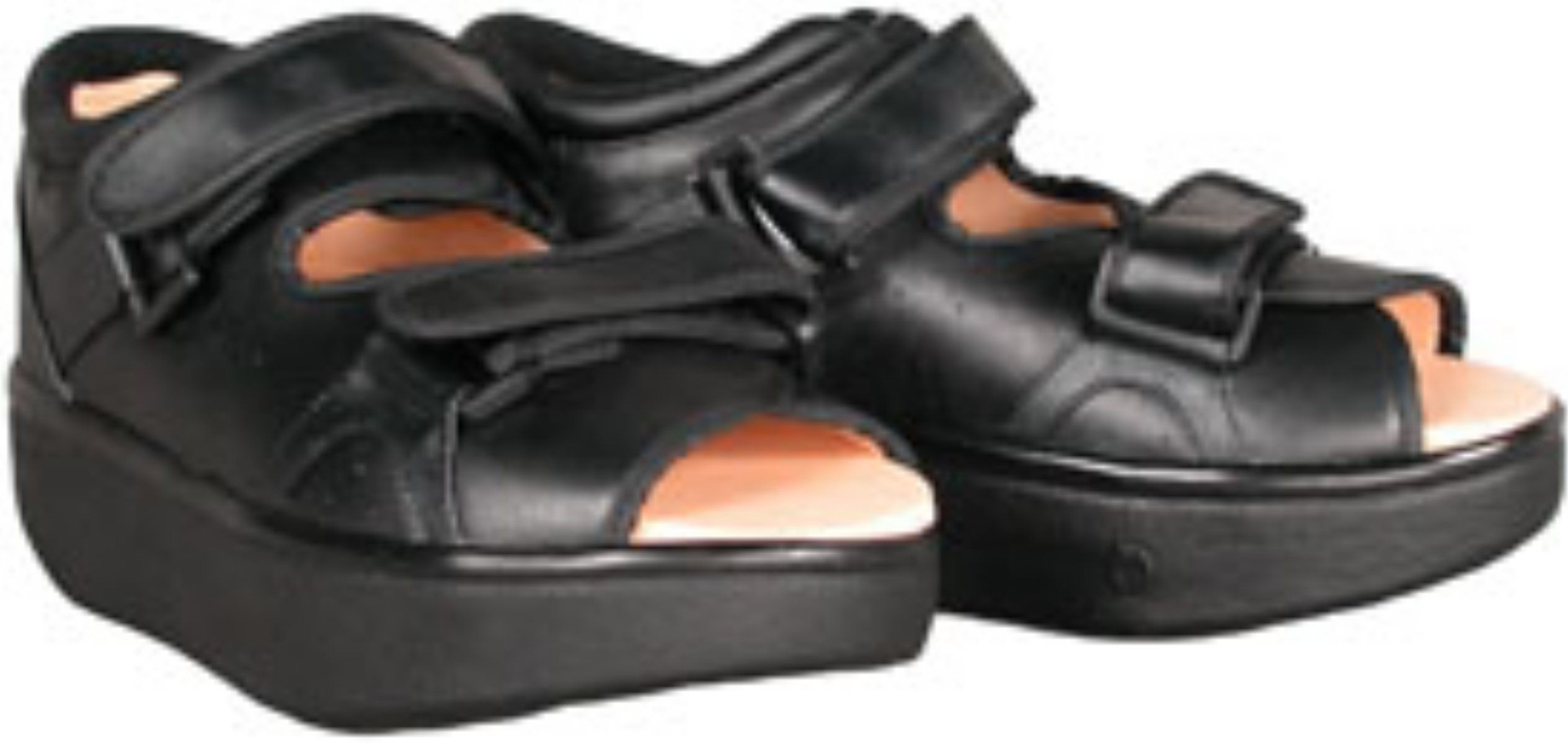 Darco Wound Care Shoe System, XS