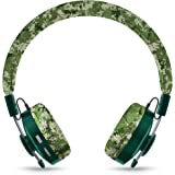 LilGadgets Untangled PRO Kids Premium Wireless Bluetooth Headphones with SharePort and Microphone (Children) - Digital…