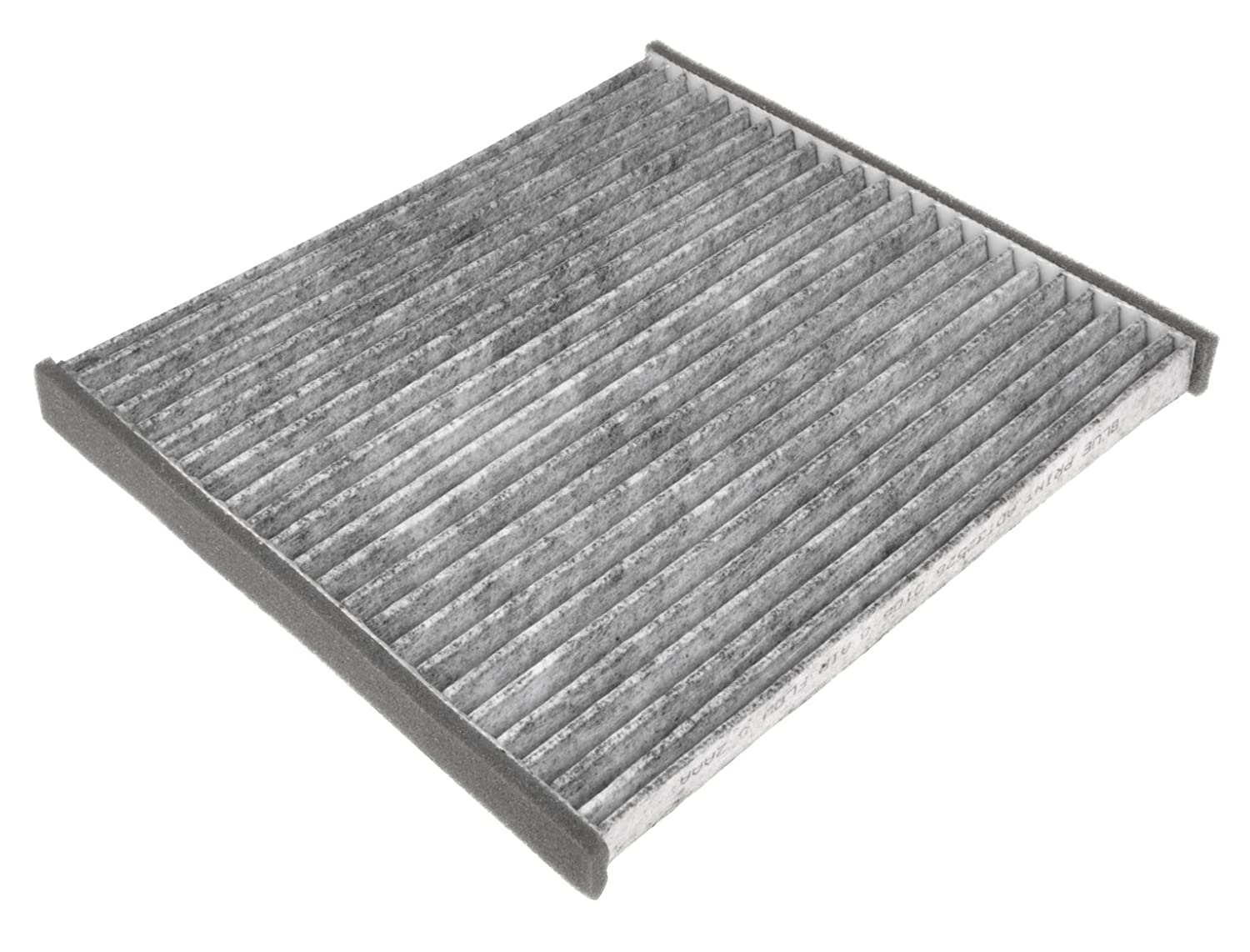 Blue Print ADT32526 Cabin Filter pack of one
