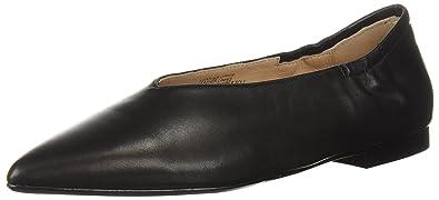a818f33a0 Amazon.com | Pour La Victoire Women's Colt Ballet Flat | Flats