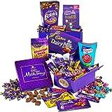 Cadbury Sharing Hamper by Cadbury Gifts Direct