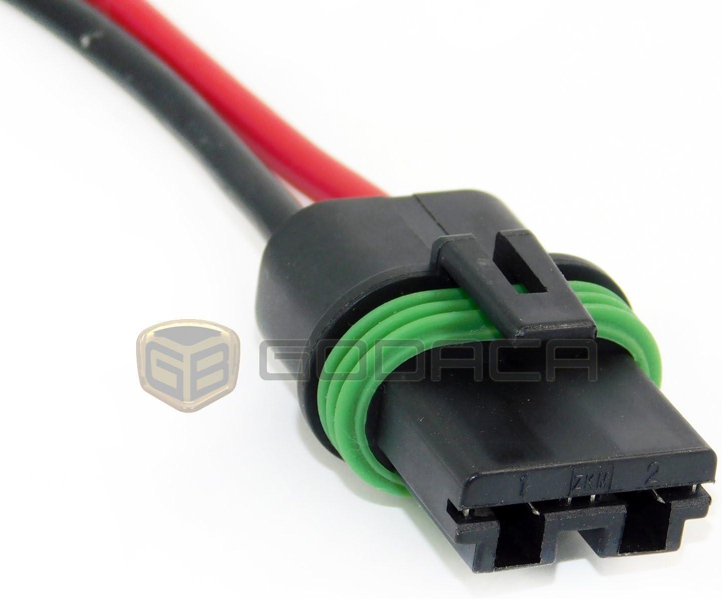 Resistencia Ventilador Regulador De Velocidad Conector Renault Megane Scenic Clio 7700432632: Amazon.es: Coche y moto