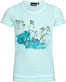 CMP Girl maglietta