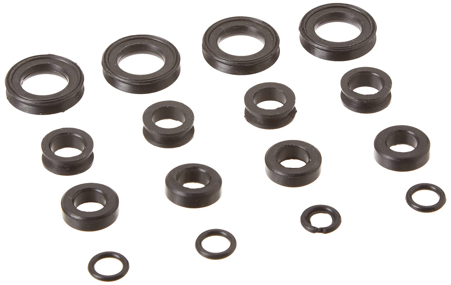 Dorman 90121 Fuel Injection O-Ring Dorman - HELP