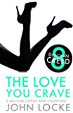 The Love You Crave (Donovan Creed series Book 8)