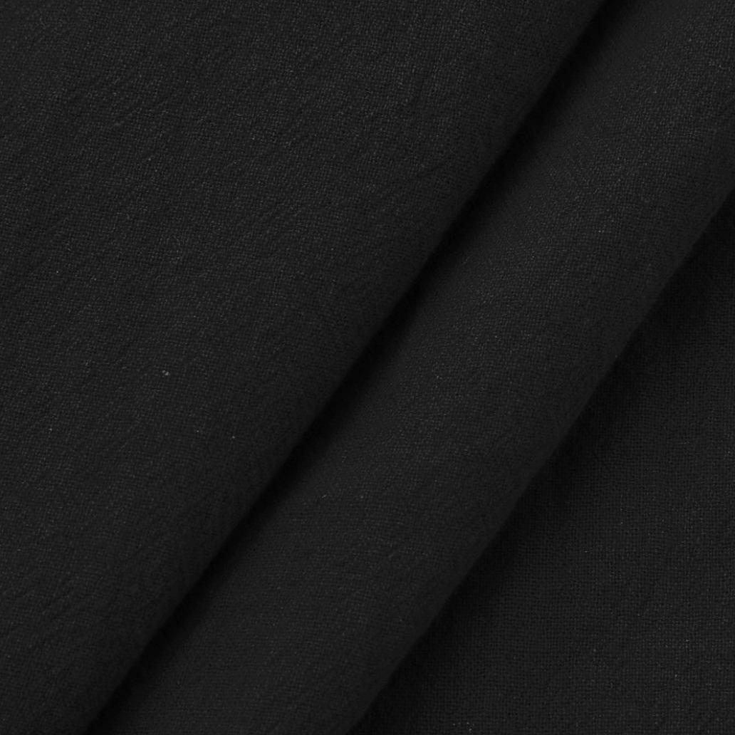 YunYoud Damen Gro/ße Gr/ö/ße Kapuzenpullover Frau Beil/äufig Lose Lange Mantel Lange /Ärmel Mit Kapuze Jacke Einfarbig Herbst Lange Kleid Stra/ße Strickjacke
