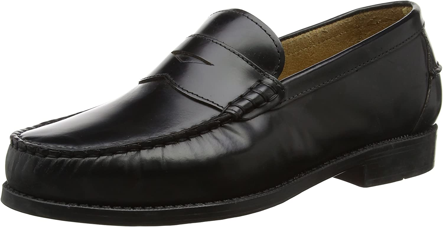 Rockport Everydaybusiness PE, Mocasines para Hombre
